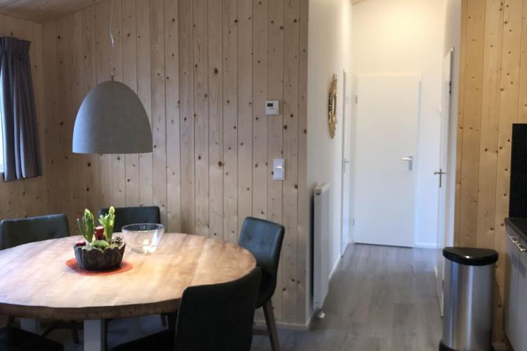 VakantiehuisNederland - Gelderland: Vakantiepark De Rimboe & De Woeste Hoogte 5  [11]