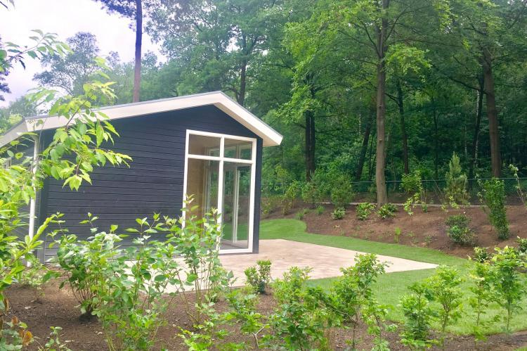 VakantiehuisNederland - Gelderland: Vakantiepark De Rimboe & De Woeste Hoogte 5  [4]