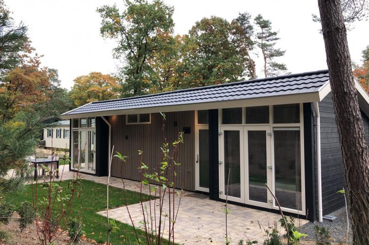 VakantiehuisNederland - Gelderland: Vakantiepark De Rimboe & De Woeste Hoogte 5  [5]