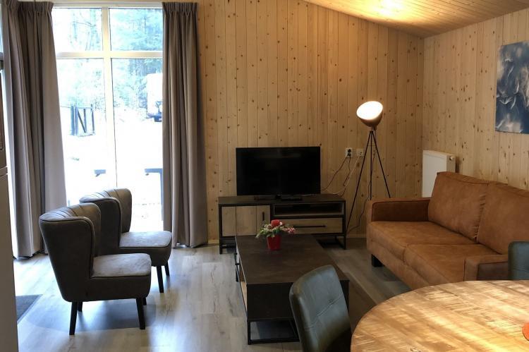 VakantiehuisNederland - Gelderland: Vakantiepark De Rimboe & De Woeste Hoogte 5  [8]