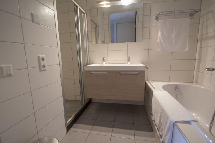 VakantiehuisNederland - Waddeneilanden: Résidence Terschelling 2  [9]