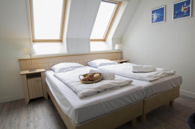 VakantiehuisNederland - Waddeneilanden: Résidence Terschelling 2  [8]