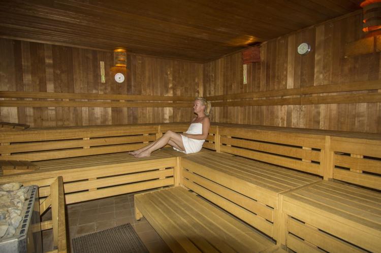 VakantiehuisNederland - Waddeneilanden: Résidence Terschelling 2  [4]