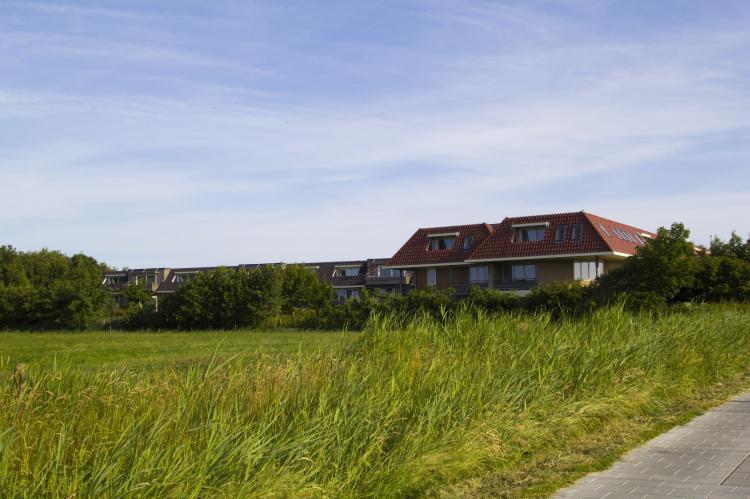 VakantiehuisNederland - Waddeneilanden: Résidence Terschelling 4  [2]