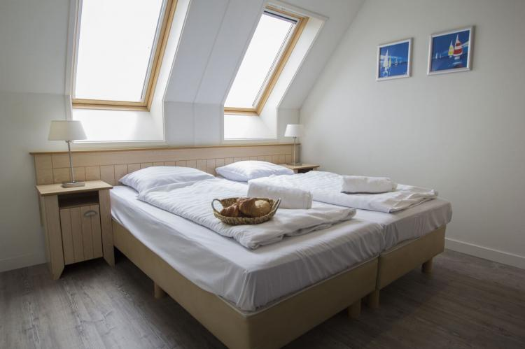 VakantiehuisNederland - Waddeneilanden: Résidence Terschelling 4  [7]