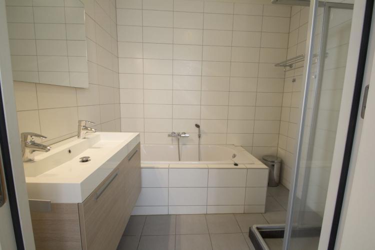 VakantiehuisNederland - Waddeneilanden: Résidence Terschelling 4  [8]