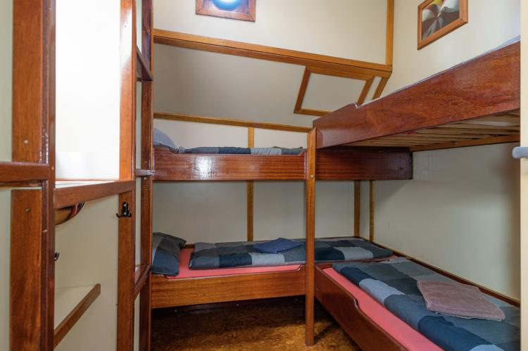 VakantiehuisNederland - Zuid-Holland: Korevaer  [26]