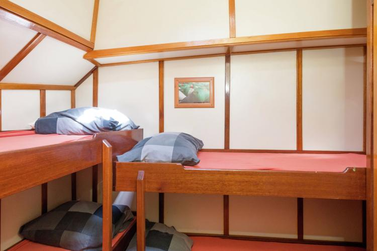 VakantiehuisNederland - Zuid-Holland: Korevaer  [27]