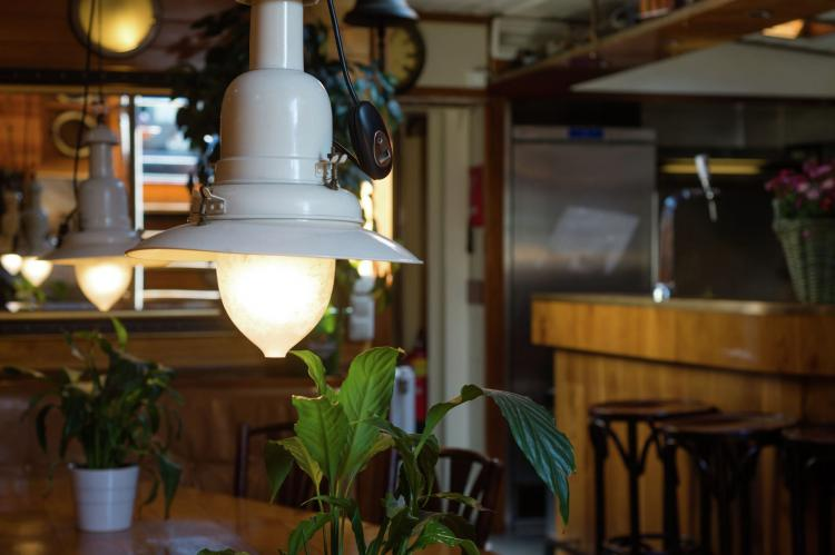 VakantiehuisNederland - Zuid-Holland: Korevaer  [33]
