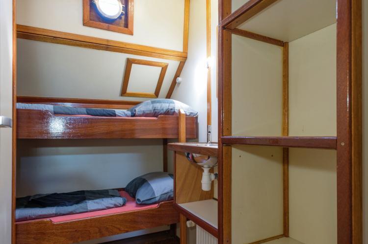 VakantiehuisNederland - Zuid-Holland: Korevaer  [25]