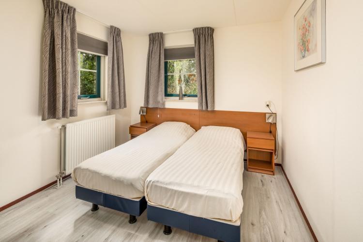 VakantiehuisNederland - Drenthe: Landgoed Het Grote Zand 1  [8]