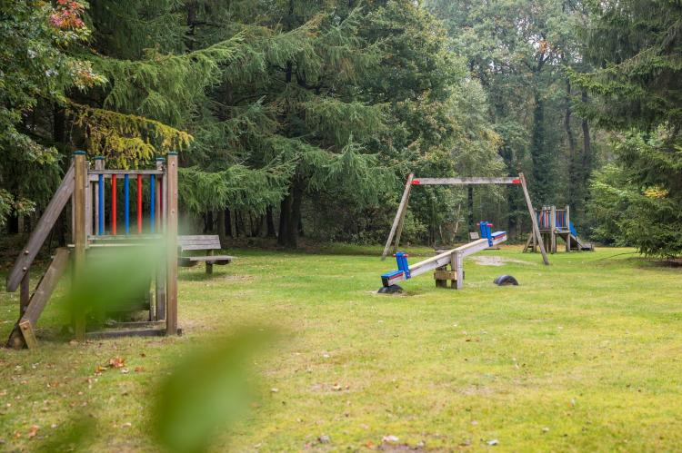 FerienhausNiederlande - Drenthe: Landgoed Het Grote Zand 1  [12]