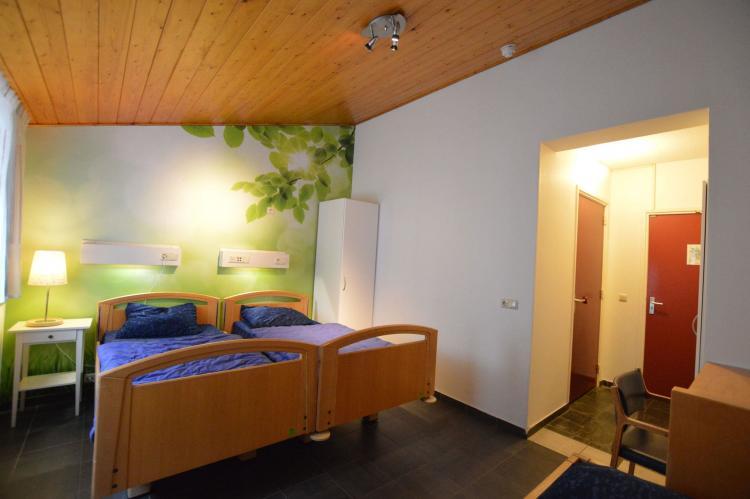 VakantiehuisNederland - Noord-Brabant: De Kempense Hoeve  [23]