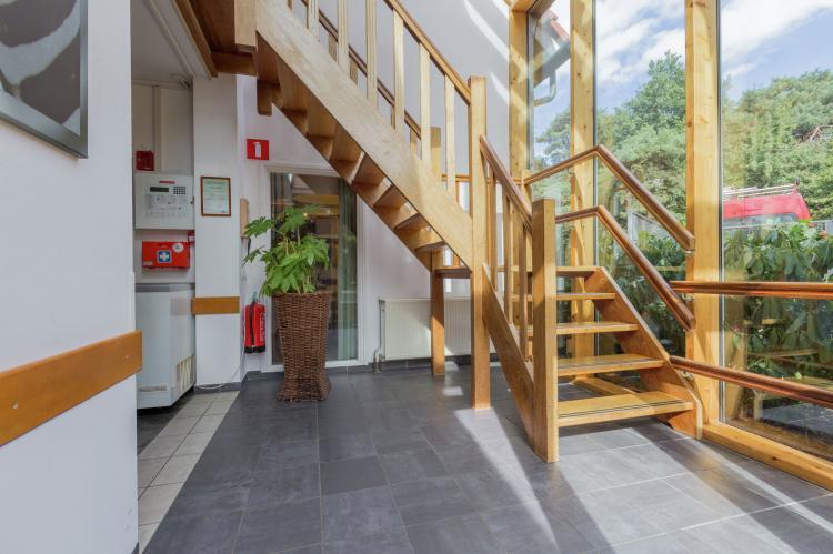 VakantiehuisNederland - Noord-Brabant: De Kempense Hoeve  [5]