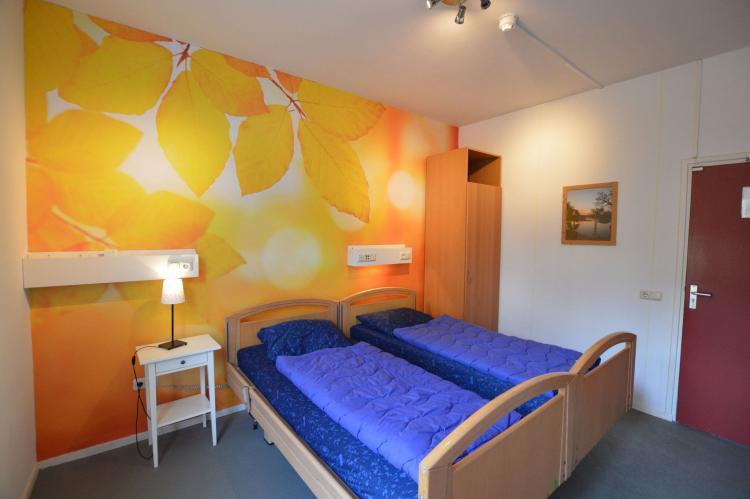 VakantiehuisNederland - Noord-Brabant: De Kempense Hoeve  [21]