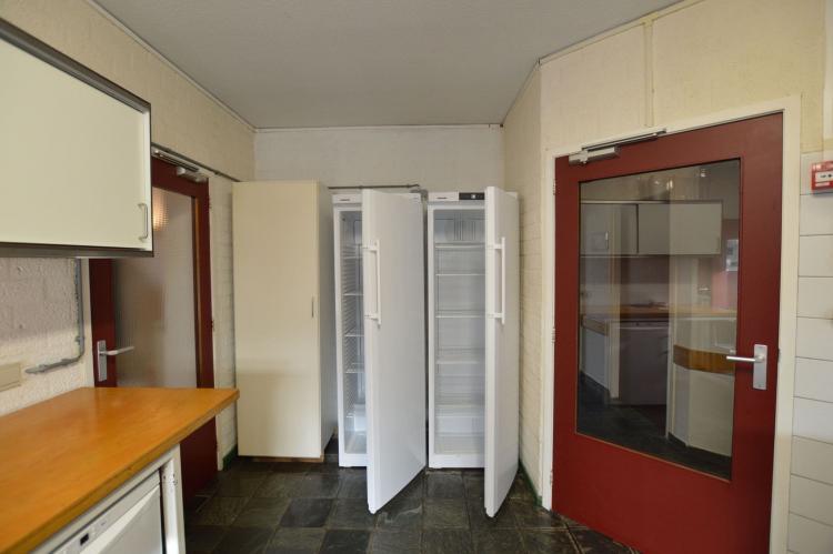 VakantiehuisNederland - Noord-Brabant: De Kempense Hoeve  [12]