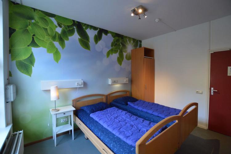 VakantiehuisNederland - Noord-Brabant: De Kempense Hoeve  [24]