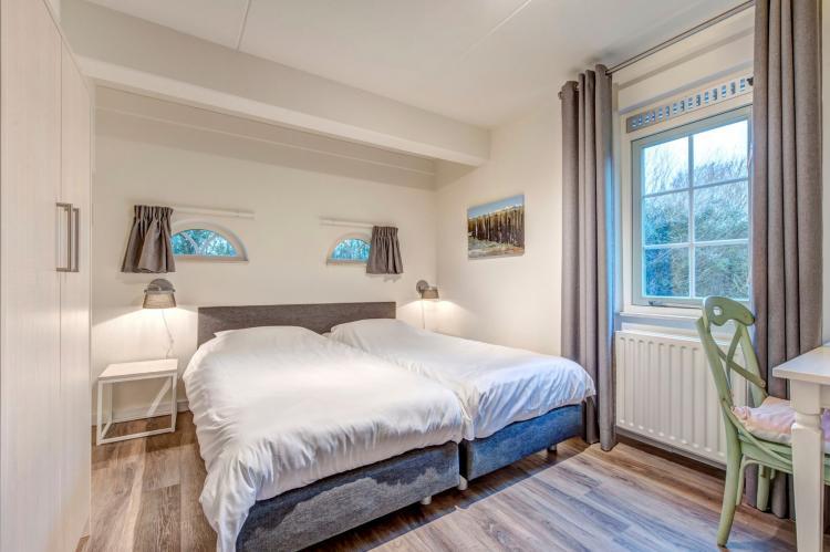 Buitenhof Domburg 13