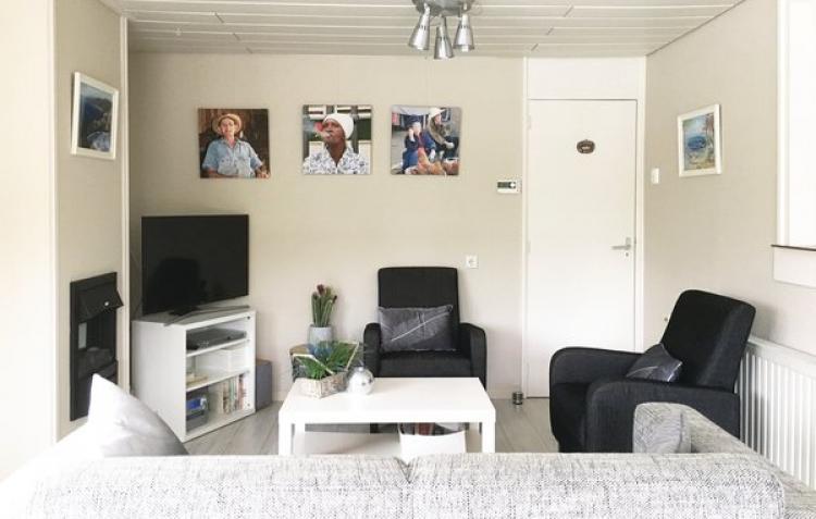 VakantiehuisNederland - Zeeland: Wolphaartsdijk  [8]
