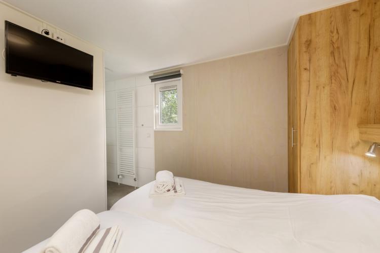 VakantiehuisNederland - Zuid-Holland: Vakantiepark Kijkduin 9  [10]