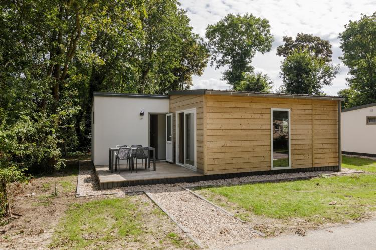 VakantiehuisNederland - Zuid-Holland: Vakantiepark Kijkduin 9  [1]