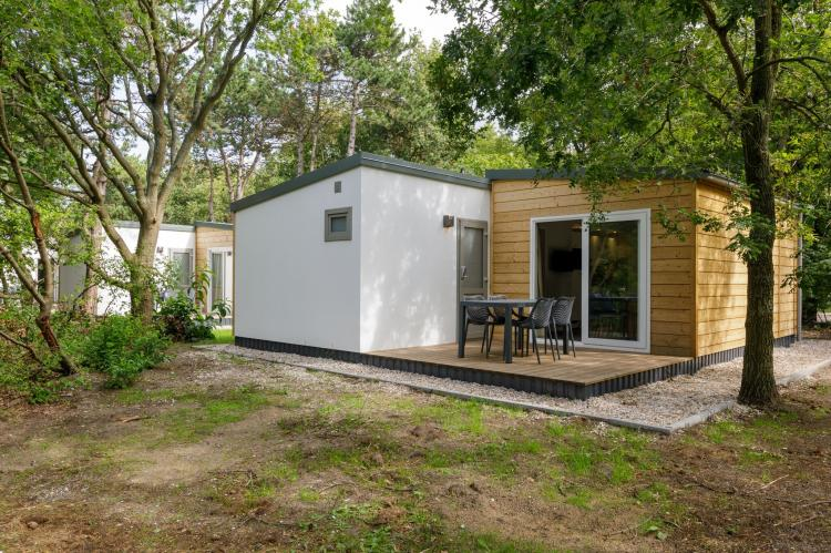 VakantiehuisNederland - Zuid-Holland: Vakantiepark Kijkduin 10  [1]