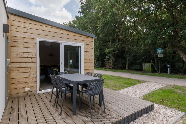 VakantiehuisNederland - Zuid-Holland: Vakantiepark Kijkduin 11  [2]