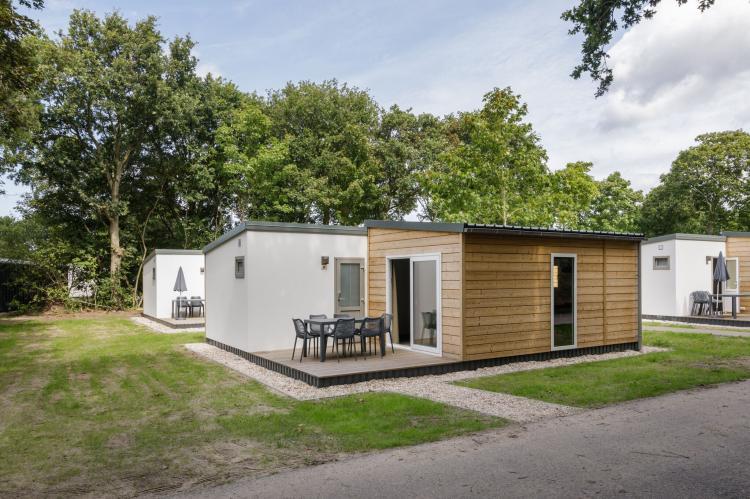 VakantiehuisNederland - Zuid-Holland: Vakantiepark Kijkduin 11  [1]