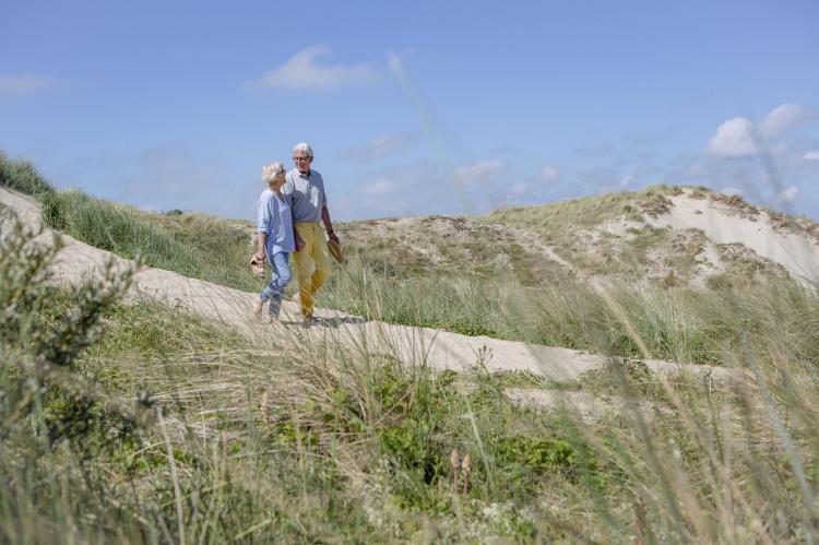 VakantiehuisNederland - Zuid-Holland: Vakantiepark Kijkduin 11  [36]