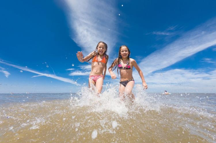 VakantiehuisNederland - Zuid-Holland: Vakantiepark Kijkduin 11  [30]