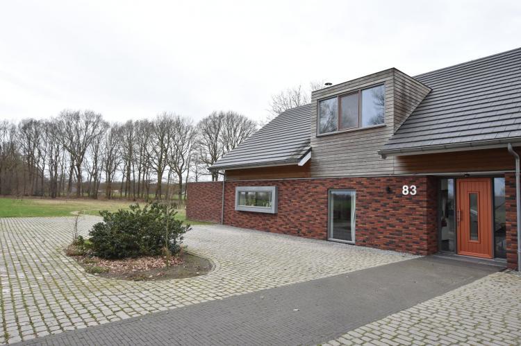 Villa Luttenberg