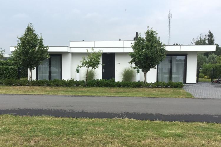 Classy Harderwijk 318