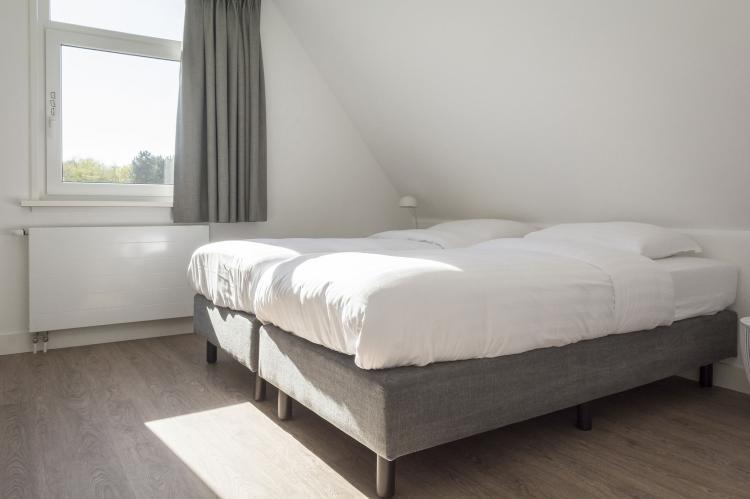 VakantiehuisNederland - Waddeneilanden: Bouwlust E11  [14]