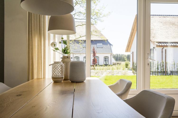 Holiday homeNetherlands - Frisian Islands: Bouwlust E23  [12]