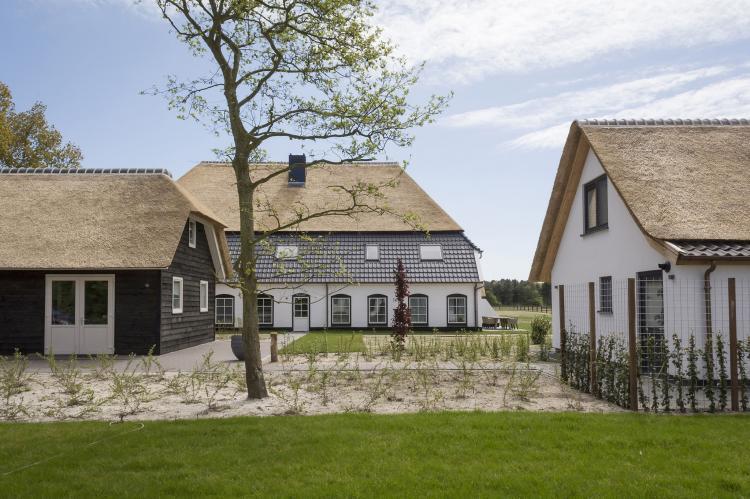 Holiday homeNetherlands - Frisian Islands: Bouwlust E23  [24]