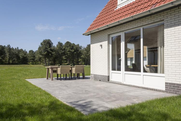 Holiday homeNetherlands - Frisian Islands: Bouwlust E23  [23]