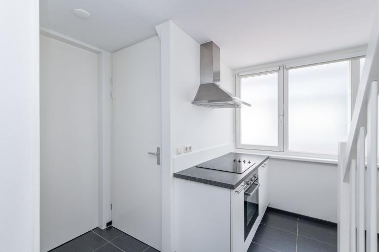 Appartement Oost