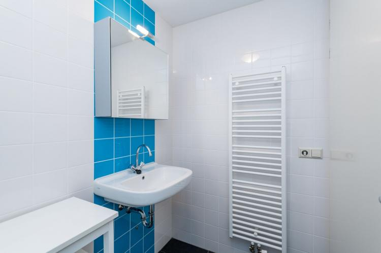 Holiday homeNetherlands - Zuid-Holland: Appartement Oost  [16]