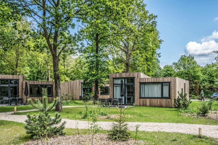 VakantiehuisNederland - Noord-Brabant: Vakantiepark Schaijk 3  [27]