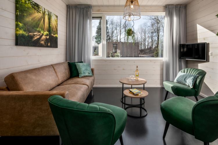FerienhausNiederlande - Nord-Brabant: Vakantiepark Schaijk 4  [2]