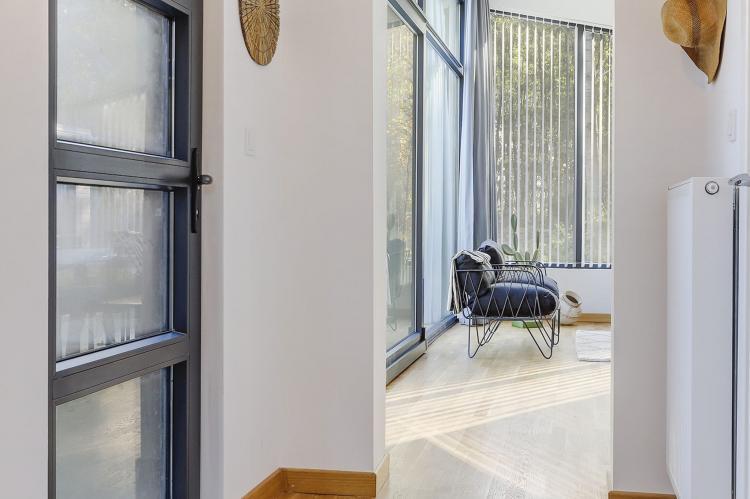 VakantiehuisNederland - Overijssel: Vakantiecentrum 't Schuttenbelt 1  [4]