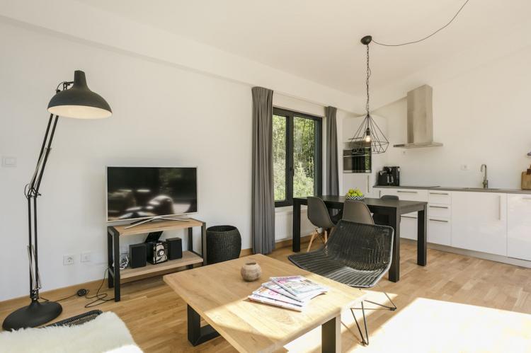 Holiday homeNetherlands - Overijssel: Vakantiecentrum 't Schuttenbelt 2  [10]