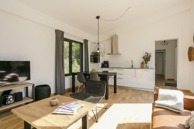 Holiday homeNetherlands - Overijssel: Vakantiecentrum 't Schuttenbelt 2  [12]