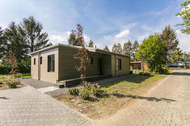 Holiday homeNetherlands - Overijssel: Vakantiecentrum 't Schuttenbelt 2  [3]