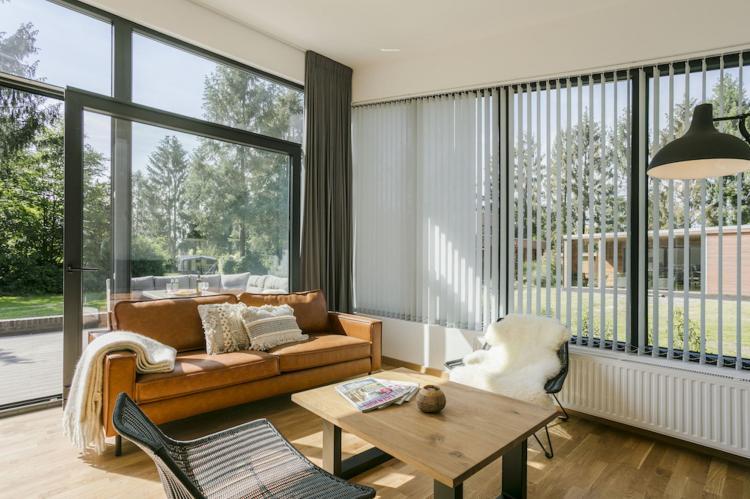 Holiday homeNetherlands - Overijssel: Vakantiecentrum 't Schuttenbelt 2  [7]