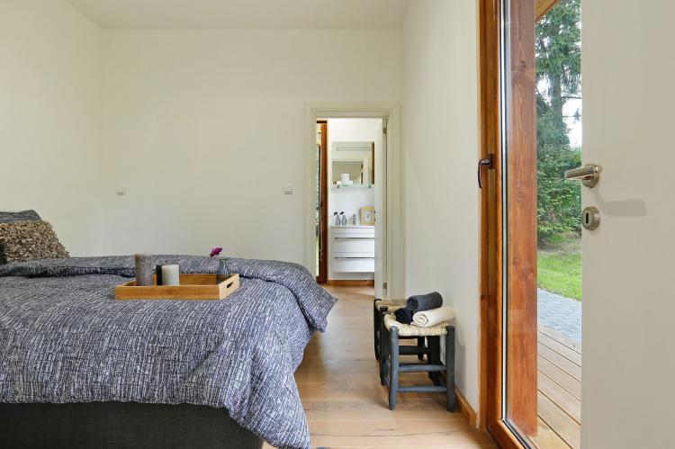 VakantiehuisNederland - Overijssel: Vakantiecentrum 't Schuttenbelt 4  [13]