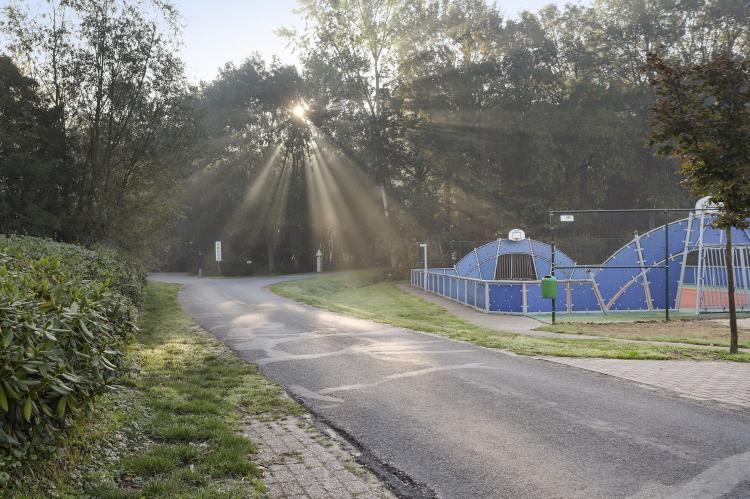 VakantiehuisNederland - Overijssel: Vakantiecentrum 't Schuttenbelt 4  [21]