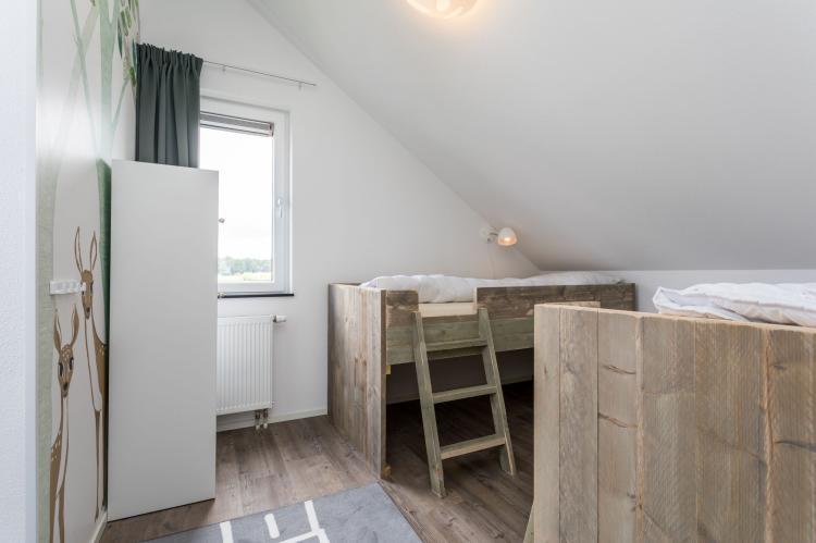 Holiday homeNetherlands - Limburg: Buitenhof De Leistert 24  [7]
