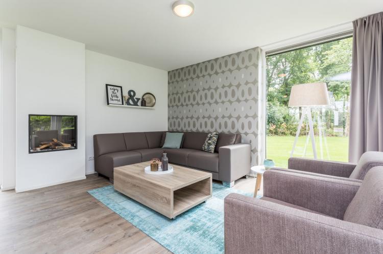 Holiday homeNetherlands - Limburg: Buitenhof De Leistert 24  [2]