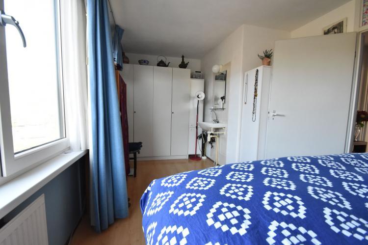 VakantiehuisNederland - Noord-Holland: Rietpluim  [12]